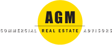 AGM Commercial