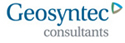 Geosyntec Consultants, Inc.