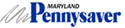 Pennysaver Group, Inc.
